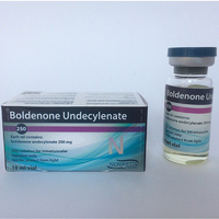 Boldenone Undecylenate (Болденон)